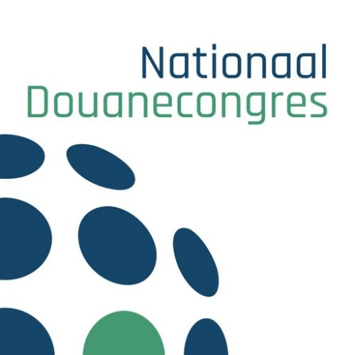Nationaal Douanecongres / Trade Compliance congres